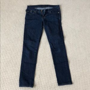 Rock & Republic Jeans, size 26